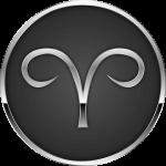 Signo zodiacal Aries y su piedra jaspe rojo