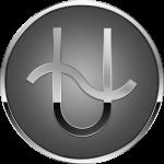 Signo zodiacal OFIUCO ophiuchus fechas
