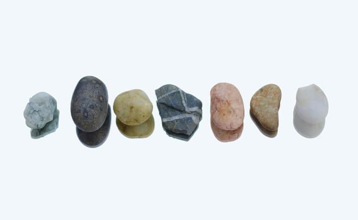 Para que vale una piedra