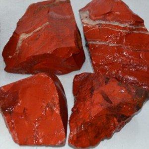 jaspe rojo piedra del zodiaco