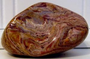 jaspe-marron