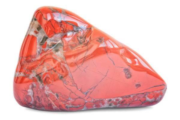 Piedra chakra basal