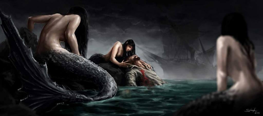 significado del amuleto cola de ballena