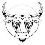 Significado del buey en el horoscopo chino