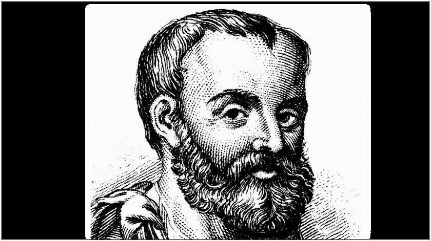Galeno medico romano